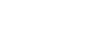 Professeur Houblon Logo